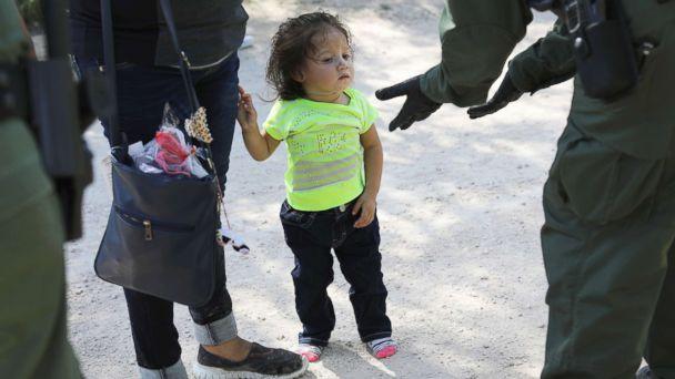 https://s.abcnews.com/images/Health/border-girl-family-gty-jc-180619_hpMain_16x9_608.jpg