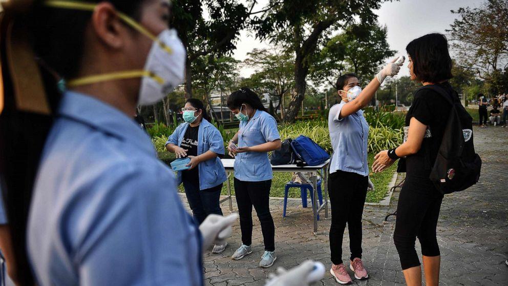 https://s.abcnews.com/images/Health/coronavirus-thailand-gty-aa-20026_hpMain_16x9_992.jpg