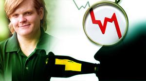 economy and treatment