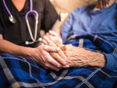 Demensia, Alzheimer bukan lagi bagian penuaan yang tak terhindarkan: Survei thumbnail