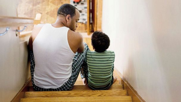 Father's Day is the perfect time for dads to check in with their kids and here's how: COLUMN
