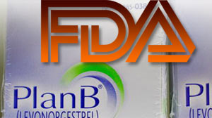 FDA to let 17-year-olds use Plan B pill