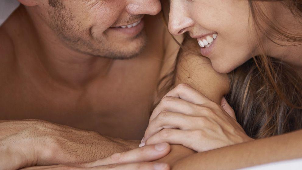 More www sex Sex