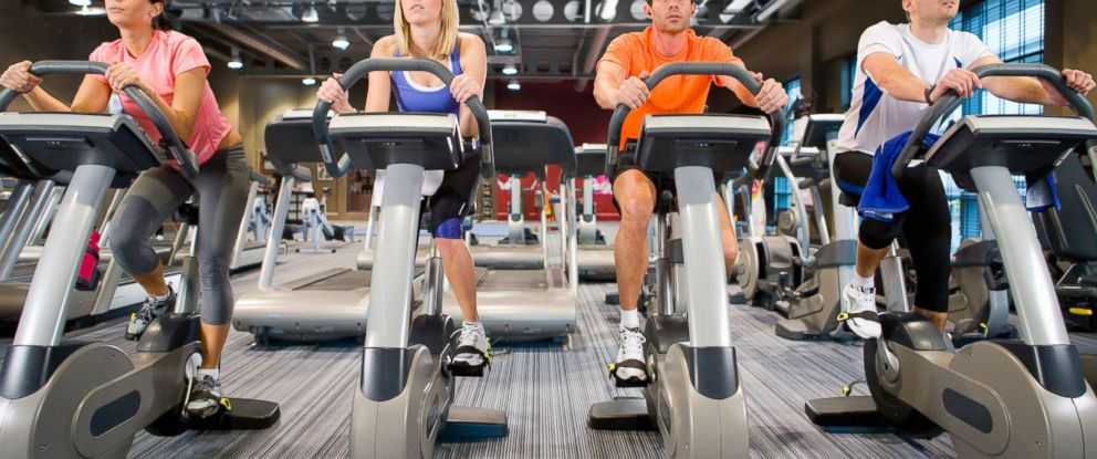 GMA' Investigates: Tips to Help You Cancel Your Gym