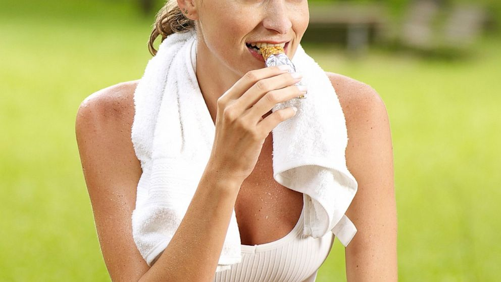 Diet or Exercise: Which Matters More for Weight Loss ...