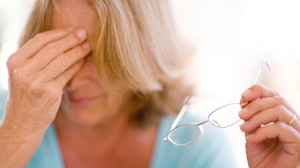 10 Stroke Symptoms Everyone Should Know