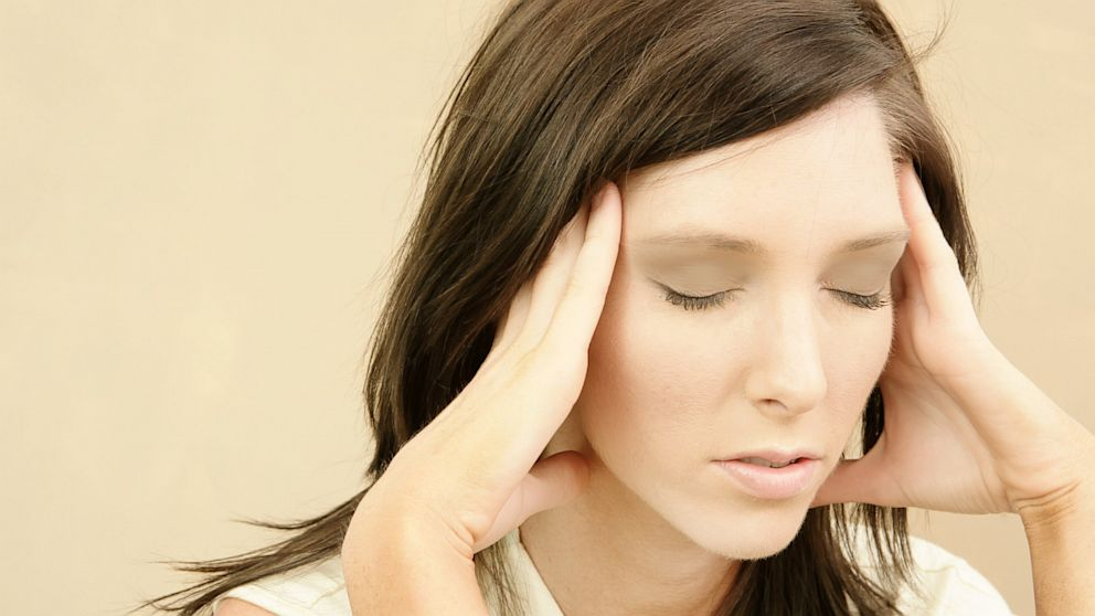 7 Surprising Facts About Migraines