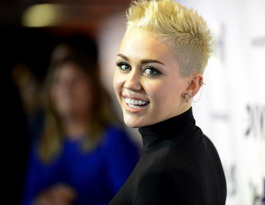 Celebrity health problems - Things You Didn't Know