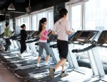 PHOTO: They crunch your calories, calculate your distance and tabulate your heart rate, but how accurate are those exercise machines?