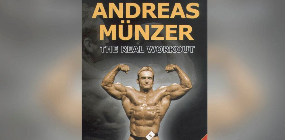 Why Legendary Bodybuilder Who Died With Almost Zero Body Fat Lives On Abc News