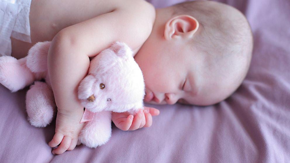 Mom Had Faith In Survival Of Hospitals Tiniest Baby Abc News