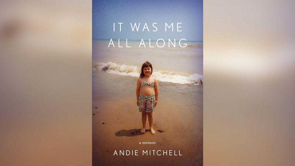 Andrea Mitchell (MSNBC) Net Worth, soțul Alan Greenspan, Kids, Wiki - Jurnaliști