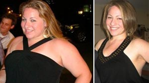 Weight loss injections cost uk picture 5