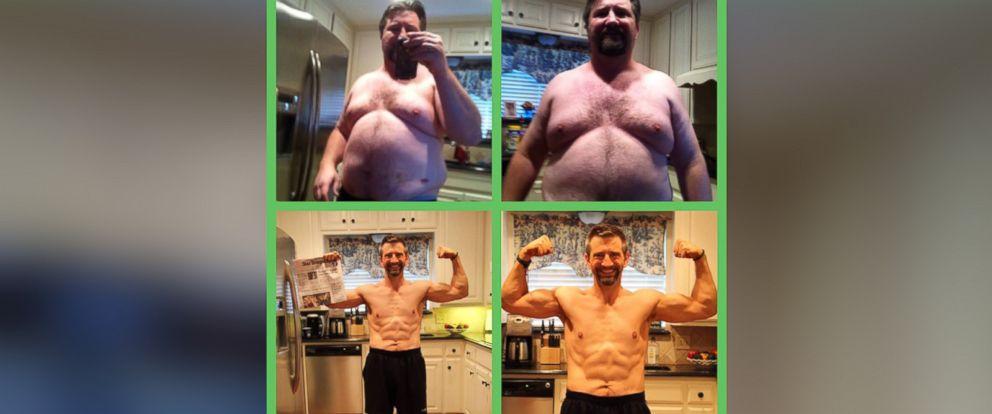 100 best weight loss blogs