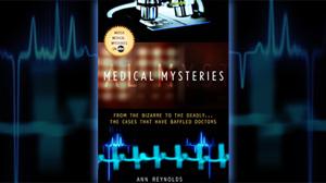 medical mystery