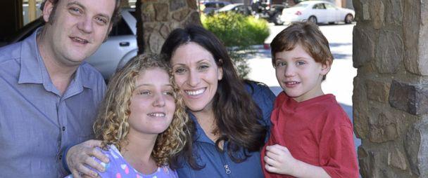 Born Schizophrenic': 2 Mentally Ill Children Threaten to