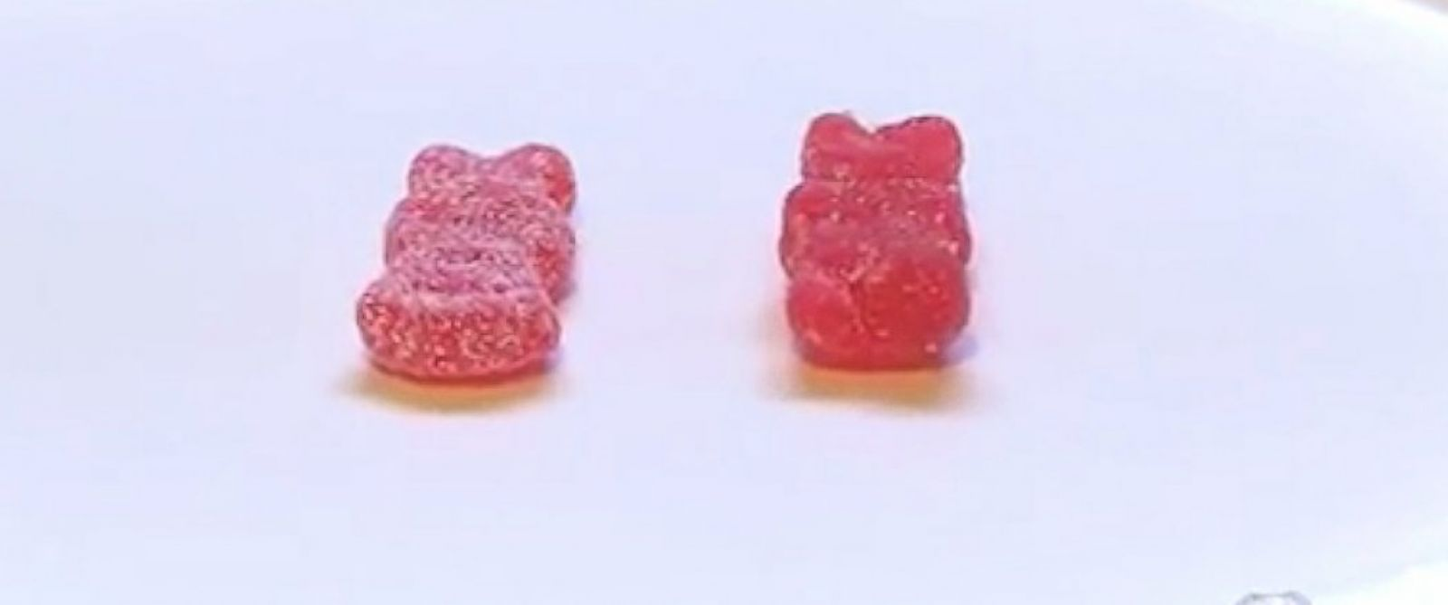 PHOTO: Denver Police are warning parents to be on the lookout for pot-laced candy this Halloween.