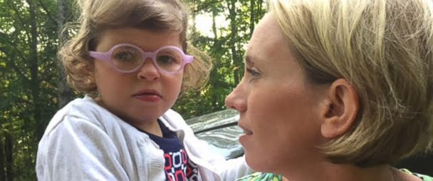 Girl Diagnosed With Rare Genetic Disorder Thanks to Reddit