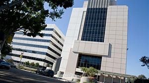 Photo: USC University Hospital
