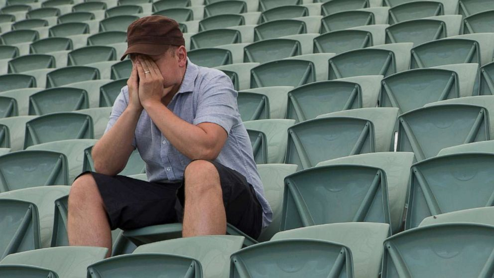 New studies into loneliness shed light on whether Baby Boomers are feeling isolated