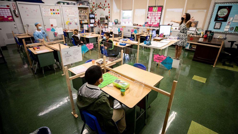 los angeles classroom sh jc 210301 1614623976011 hpMain 16x9 992
