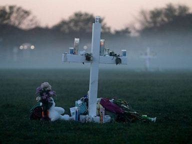 States with more strict gun laws have fewer children dying from guns