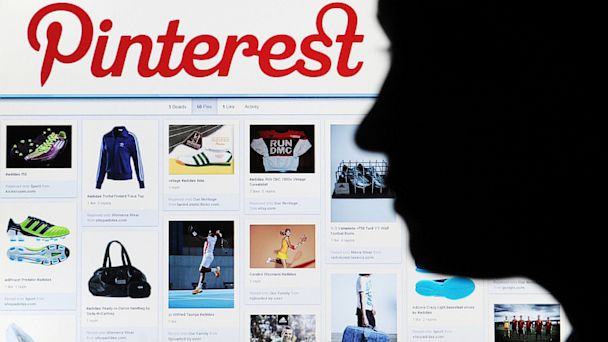 PHOTO: Pinterest