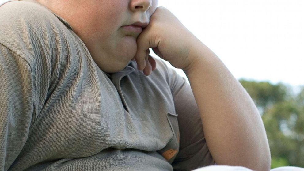 Lack of activity in kids may predict depression in adulthood: Study