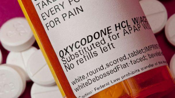 Can we nudge our way to responsible opioid prescribing?: COLUMN
