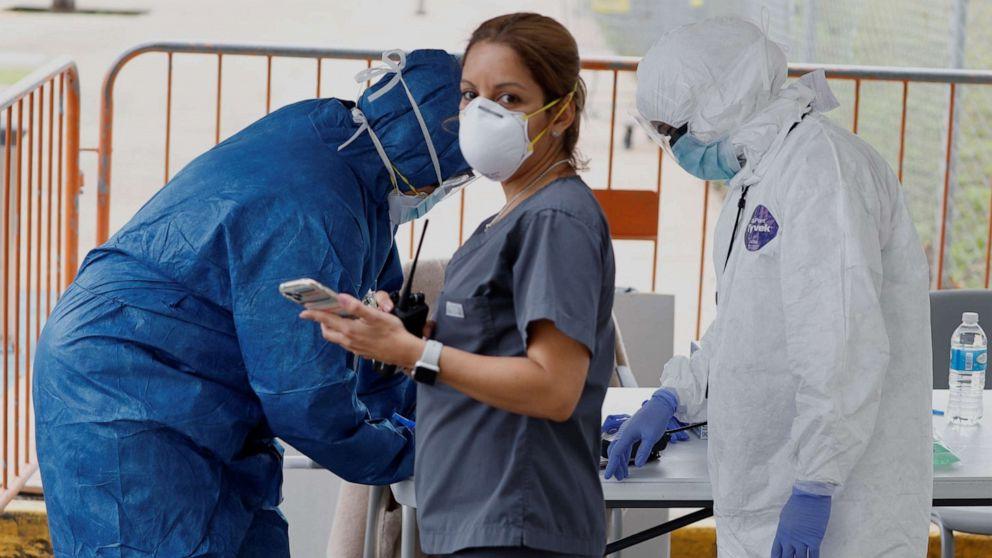 2020 Se Va y seguimos VIVOS Puerto-rico-coronavirus-ss-jc-200410_hpMain_16x9_992