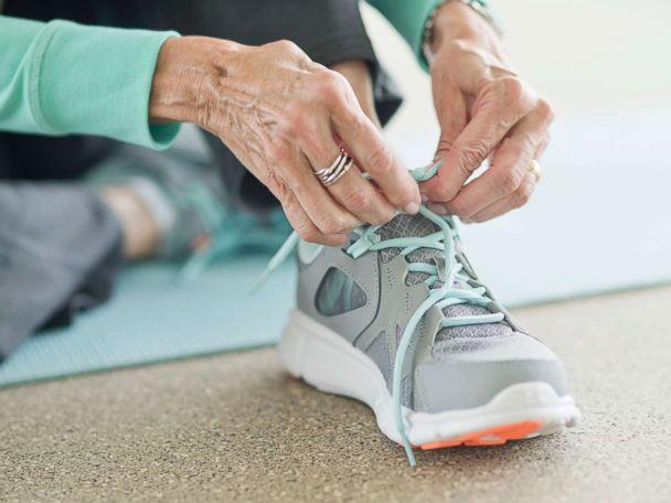 health insurance gym program