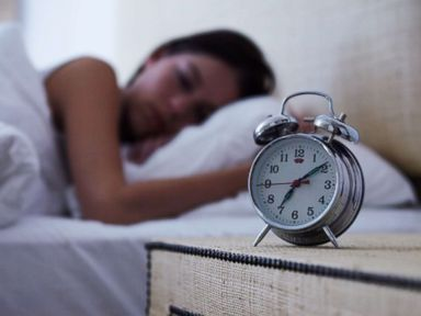 Bad news night owls: People who go to bed later may be at higher risk of poor health | ABC News