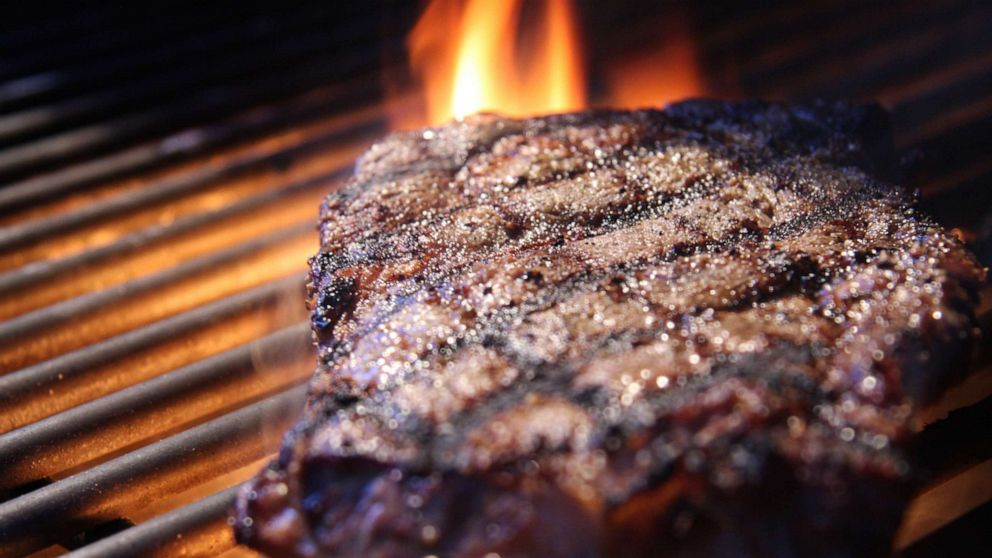 White meat is just as bad as red meat when it comes to
