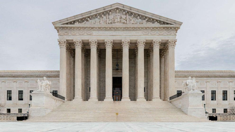supreme court gty aa 191209 hpMain 16x9 992