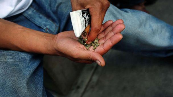 https://s.abcnews.com/images/Health/synthetic-marijuana-hand-gty-ps-180403_hpMain_16x9_608.jpg