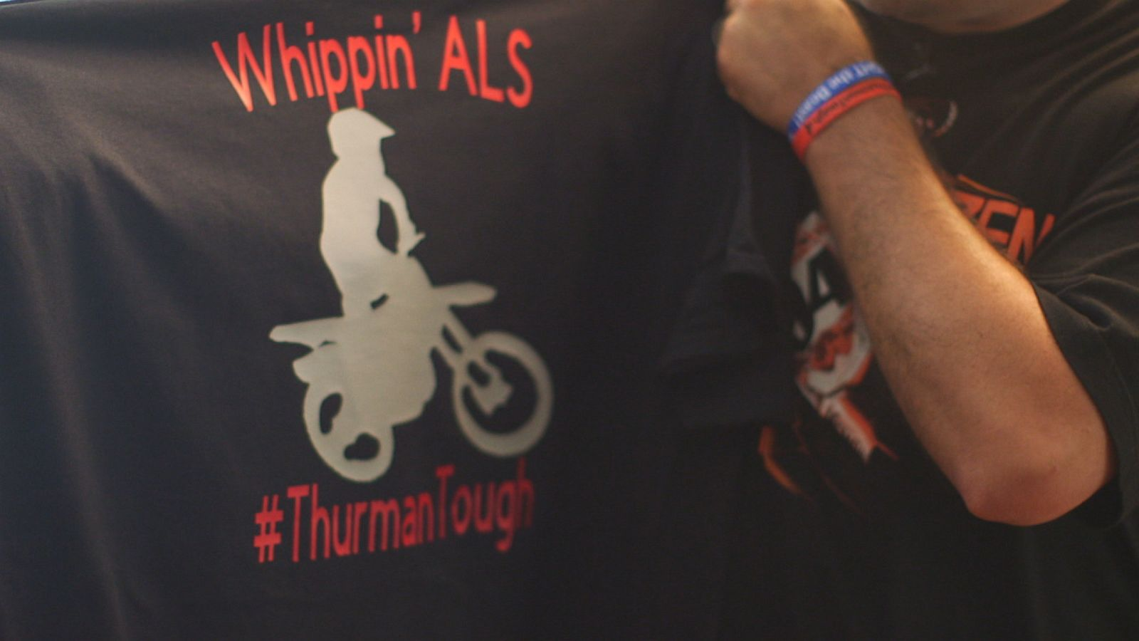 Great strides in ALS research 5 years after Ice Bucket