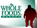 Is Whole Foods Get Healthy Plan Fair?