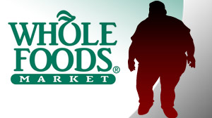 Whole Foods Employee Discount Policy