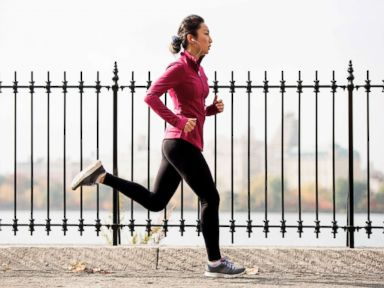 7 must-try tips to be able to run without pain