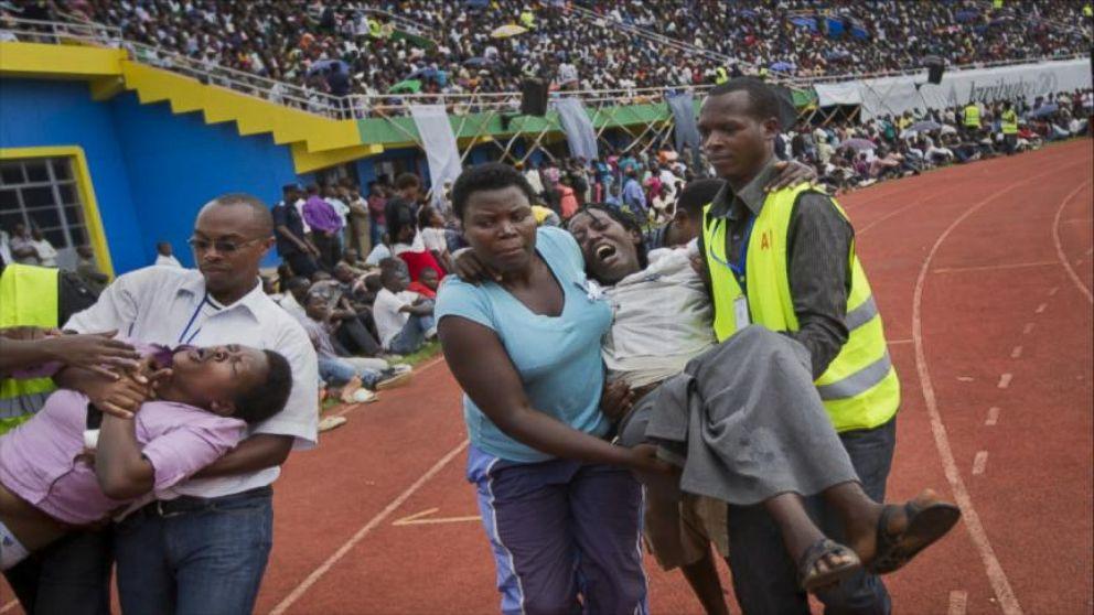 Videos Porno De Rwandan Videos De Rwandan
