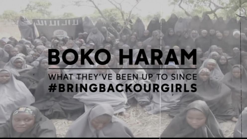 Boko Haram's Latest Brutal Attack: What to Know About the Militant Group in Nigeria