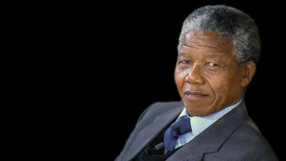 Citaten Nelson Mandela : Best education quotes by nelson mandela