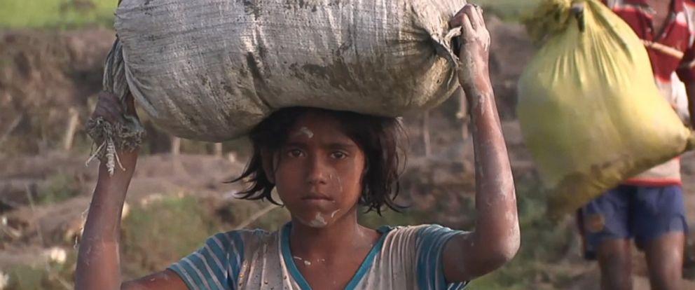 Rohingya Muslims en masse are fleeing increasing violence in Buddhist-majority Myanmar.