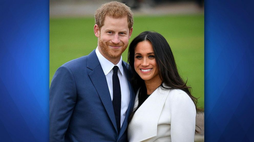 prince harry and meghan markle royal baby pressure video abc news prince harry and meghan markle royal baby pressure