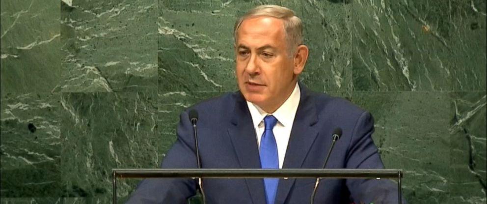 Netanyahu has repeatedly denied any wrongdoing.