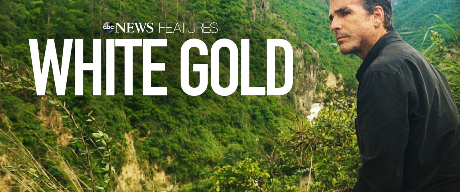 VIDEO: White Gold: Discovering Bhutan's natural treasure