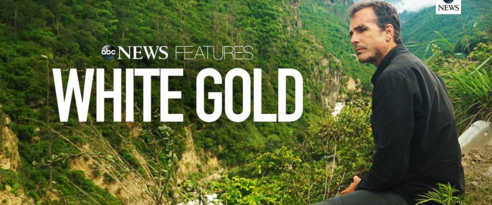 VIDEO: Travel to the front lines of climate change in Bhutan