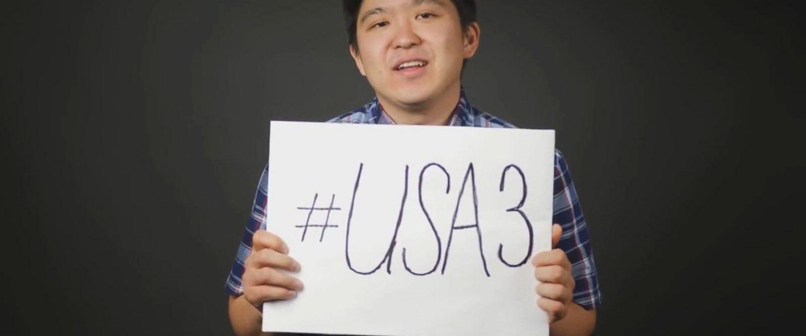VIDEO: Son of US detainee in North Korea stays hopeful amid anticipation of Trump-Kim talk