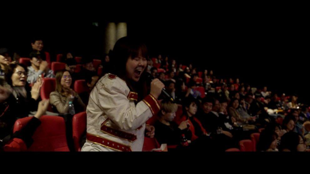 South film full hd video 2020 new 2020 karaoke