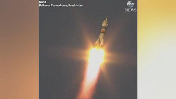 Abc News Breaking News Latest News Headlines Videos - Diseos-para-uas